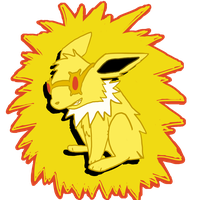 Jolteon's Specs by raptrawr