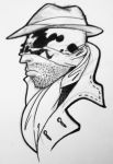 Rorschach. by Ava-Roth