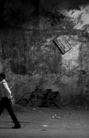wall by anupjkat