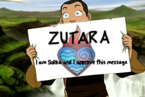 I KNEW IT..... -Sokka- by the-rose-of-tralee