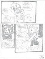 Demon of Hate-Page 7 (Chapter One-Page Two) by CreepySugarSweets14