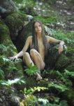 Roots #2 by ohlopkov