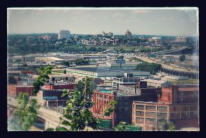 Img 6467-downtown by Kmac60