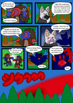 Lubo Chapter 2 Page 2 by JomoOval