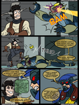 Our Wounds - page 3 by Carolzilla