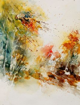 watercolor 905022 by pledent