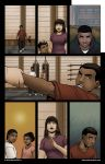 DHK Chapter 6 Page 22 by BurrellGillJr