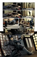 SESS 13 page 7 by spidermanfan2099