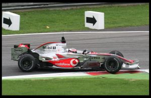 .: F1 TeSt:MoNzA2007_F.A. :. by CousCoussina
