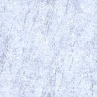 Ice_ground_snow_glacier_texture_seamless_tileable by hhh316