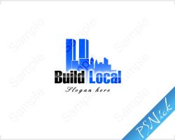 BuildLocal by PSNick