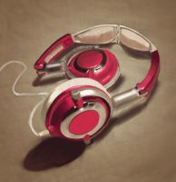 Skullcandy Headphones by Luciariasbuiles