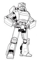 Kup by LesterVW