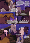 TotH: Pg 10 by Wild-Hearts
