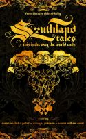 Southland Tales - Victorian by Sh1TFaCeD