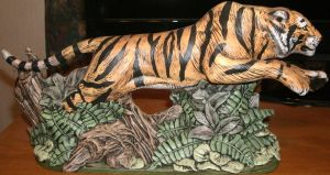 Tyger Tyger side view by MadForHatters