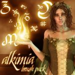 AlkimiaPromo by patslash