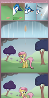 Unexpected Benefits of the Zap Apple Tree by SubjectNumber2394