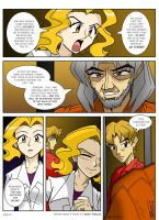 Page 23 of GS-260 Act 4 by ArthurT2013