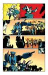 BOTCON 2013 Machine Wars comic pg17 by dcjosh