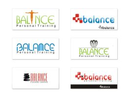 Balance personal training by wasimshahzad