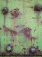 rusty railcars 2 by JensStockCollection