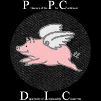 PPC DIC flash patch by Silverwind91