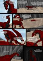 The Pact -27- by Aarok