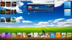 windows 7 miui style by bolmeteux