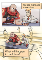TF2_fancomic_Hello Medic 108 by seueneneye