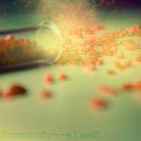... by Somebody--else