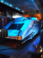Star Tours by Coasterdl
