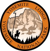 Yosemite Park Logo by Stacey1mb