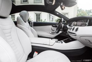 20140814 Mb S500coupe Epicsneakdrive 004 M by mystic-darkness