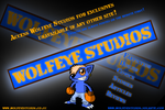 Wolfeye Studios Add by EzzyAlpha