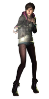 Moira Burton-RE Revelations 2 PNG 1 by Isobel-Theroux