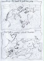 Baikal_RoundOne_Page83 by Paranoid-line