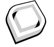 Ui4 by ThEReAlWaZzAr
