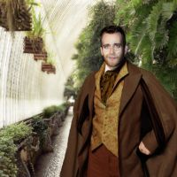 Professor Longbottom by LittleTurtleDuck