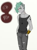 New oc -Ask: Atma Sin by Ask-FireWolf-King