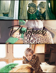 TROUBLE MAKER Photopack HD by leRaida-M