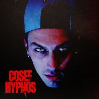 cosef hypnos by DemircanGraphic