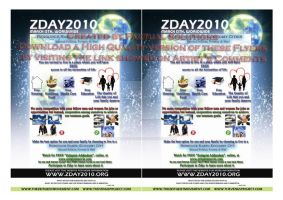 Z-Day Flyer 1 - Version 1 by FactualSolutions
