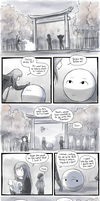 Folded: Page 192 by Emilianite
