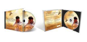 CD Shivam by manresult