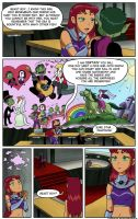things change pg5 by limey404