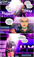 WME page 2 by Terry-P