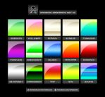 GregKmk Gradients Set 01 by GregKmk