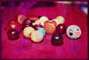beads_parade by p-arty-girl