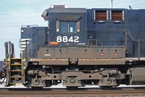 NS 8842 0125 5-4-13 by eyepilot13